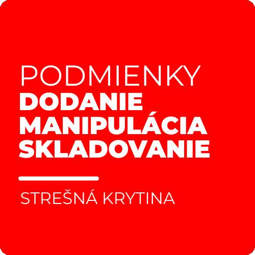 thumbnail-documentatie-bilka-sk-09